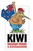new-kiwi-logo