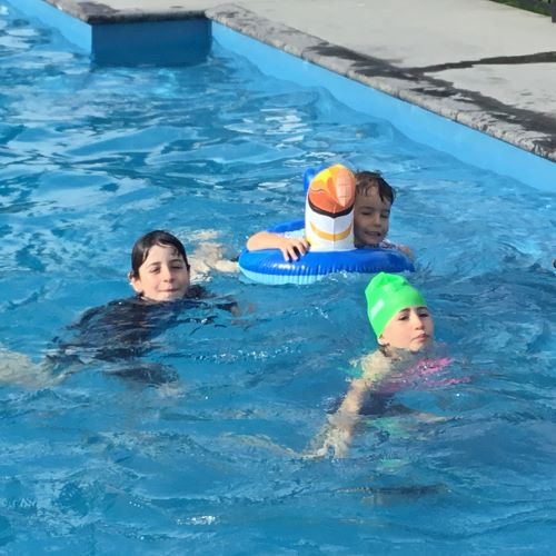 Pool Kids4 thumbnail 122018
