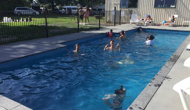 Swmining-Pool-2